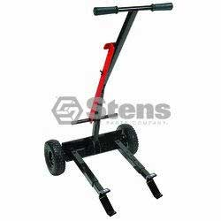 STENS 051-181 Tractor Lift