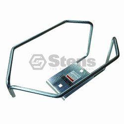STENS 051-233 Fuel Can Holder Trimmer Trap FH-1