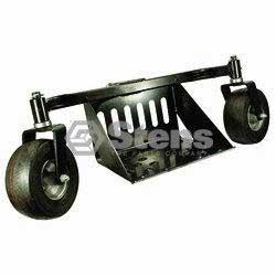 STENS 051-250 Bull Rider Sulky