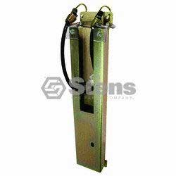 Stens 051-254 Hedge Trimmer Rack Trimmer Trap SO-1