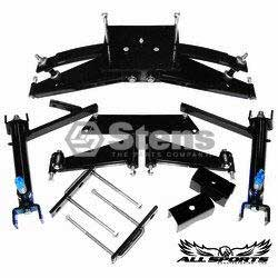 STENS 051-270 All Sports Lift Kit