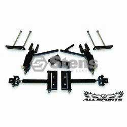 STENS 051-271 All Sports Lift Kit
