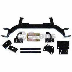 Stens 051-274 All Sports Lift Kit