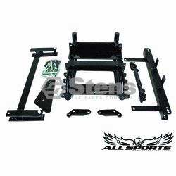 STENS 051-277 All Sports Lift Kit