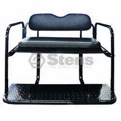 Stens 051-295 Rear Flip Flop Seat Frame