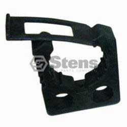 Stens 051-336 Medium Rubber Clamp
