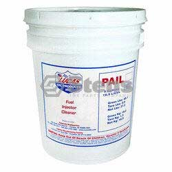 Stens 051-509 Lucas Oil Fuel Injector Cleaner