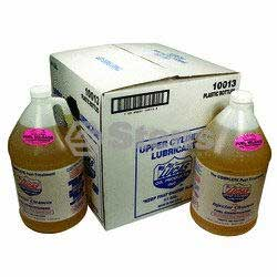 STENS 051-599 Lucas Oil Fuel Injector Cleaner