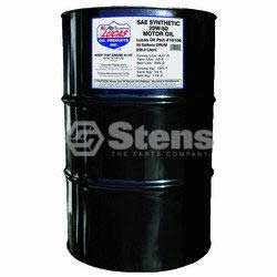 STENS 051-614 Lucas Oil Synthetic Oil