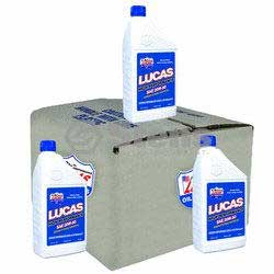 Stens 051-624 Lucas Oil High Performance Oil