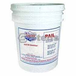 Stens 051-631 Lucas Oil H-D Oil Stabilizer