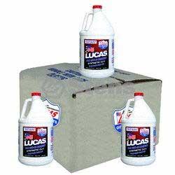 Stens 051-633 Lucas Oil Cj-4 Truck Oil