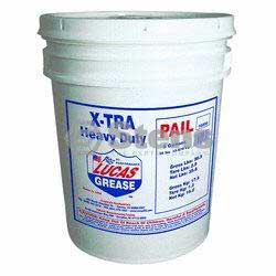 STENS 051-645 Lucas Oil X-tra Heavy-duty