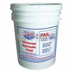 Stens 051-651 Lucas Oil Hydraulic Fluid