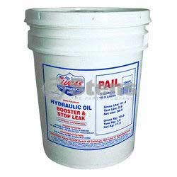 STENS 051-655 Lucas Oil Hyd Oil Booster And