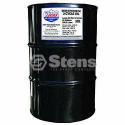 STENS 051-666 Lucas Oil 2-cycle Oil