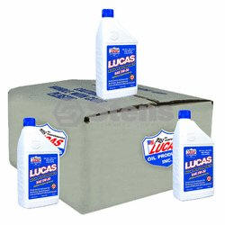 STENS 051-670 Lucas Oil High Performance Oil