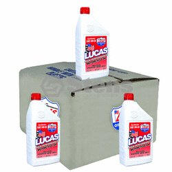 STENS 051-673 Lucas Oil Motorcycle Oil
