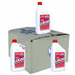STENS 051-677 Lucas Oil Motorcycle Oil