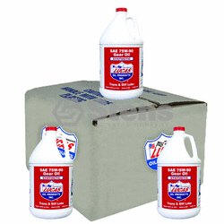 STENS 051-679 Lucas Oil Gear Oil, Synthetic