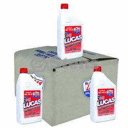 STENS 051-681 Lucas Oil Motorcycle Oil