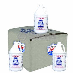 Stens 051-683 Lucas Oil Gear Oil