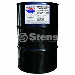 STENS 051-684 Lucas Oil Hyd Oil Booster