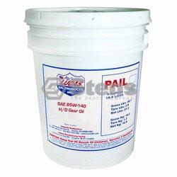 Stens 051-691 Lucas Oil H/d Gear Oil