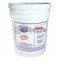 STENS 051-699 Lucas Oil Gear Oil