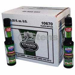 Lucas Oil 051-769 Ethanol Fuel Conditioner