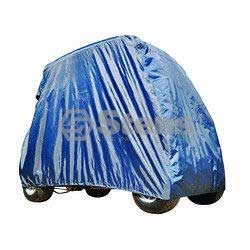 STENS 051-773 2 PERSON GOLF CART COVER