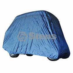 STENS 051-774 UNIVERSAL 4 PERSON GOLF CART COVER