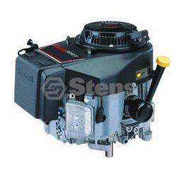 Stens 054-801 Kawasaki Fs481V-Bs26-S Engine