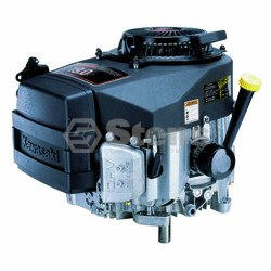 STENS 054-807 Kawasaki Engine FS600V-S25-S