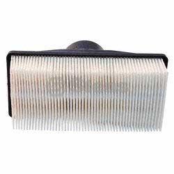 Stens 054-904 Air Filter