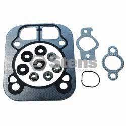 Stens 055-357 Head Gasket Kit Kohler 2484103-S