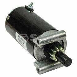 Stens 055-681 Electric Starter