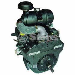 Stens 055-881 25 HP Horizontal Kohler Engine with Electric Start