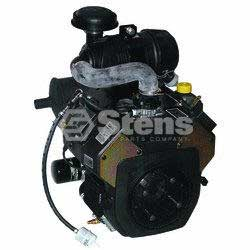 Stens 055-909 27 HP Horizontal Kohler Engine with Electric Start
