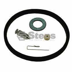 STENS 056-154 Float Valve Kit