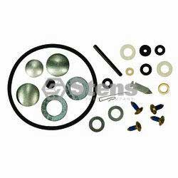 STENS 056-158 OEM Carburetor Repair Kit