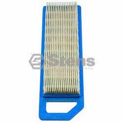 Stens 100-667 Air Filter Kawasaki 11029-7010
