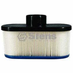 Stens 102-442 Air Filter for Kawasaki