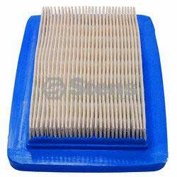 STENS 102-479 AIR FILTER FOR ECHO PB-770H and PB-770T