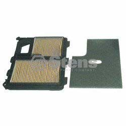 STENS 102-719 Air Filter Combo