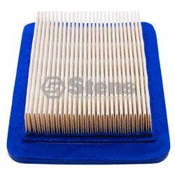 Stens SC102-747 Air Filter KAWASAKI 11029-2021