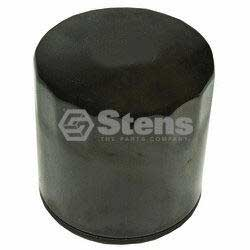Stens 120-166 Hydraulic Oil Filter