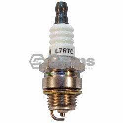 Stens 131-023 Torch Spark Plug