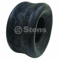 STENS 160-909 CST TIRE 18-950-8 SMOOTH 4 PLY