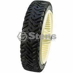 Stens 205-272 Plastic Drive Wheel Toro 105-1815